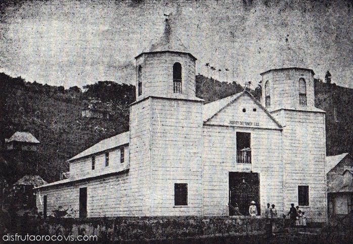 1884-80