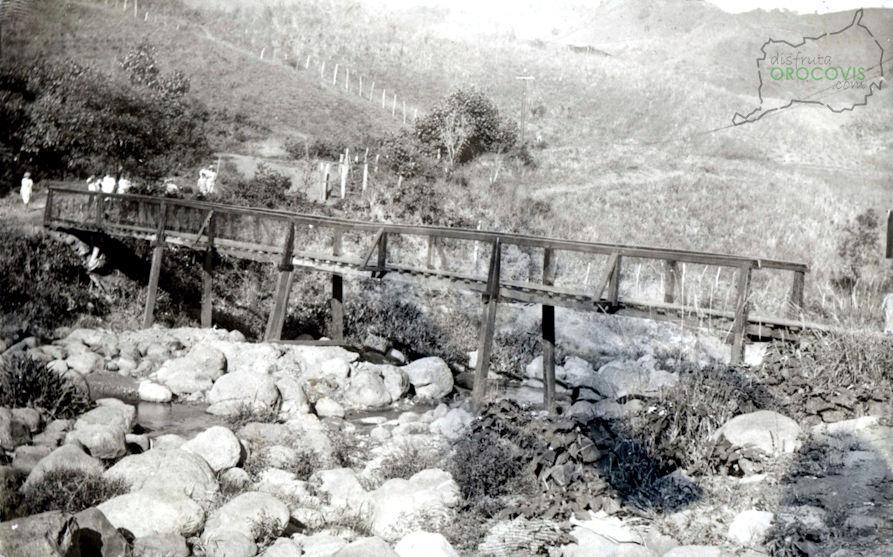 1915-brdge-80