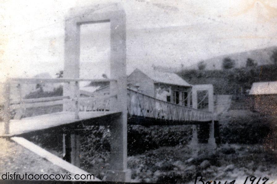 1917-BRDGE-80