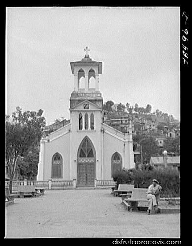 delano_church2-80