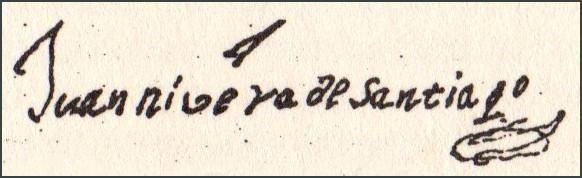 jrs-signature